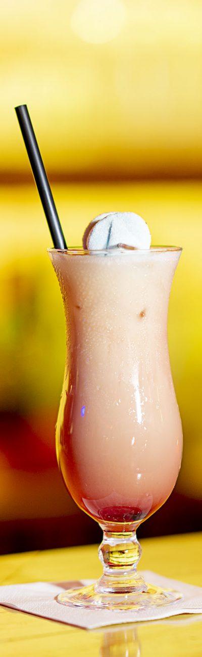 Baopab-cocktails