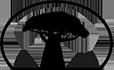Baopab