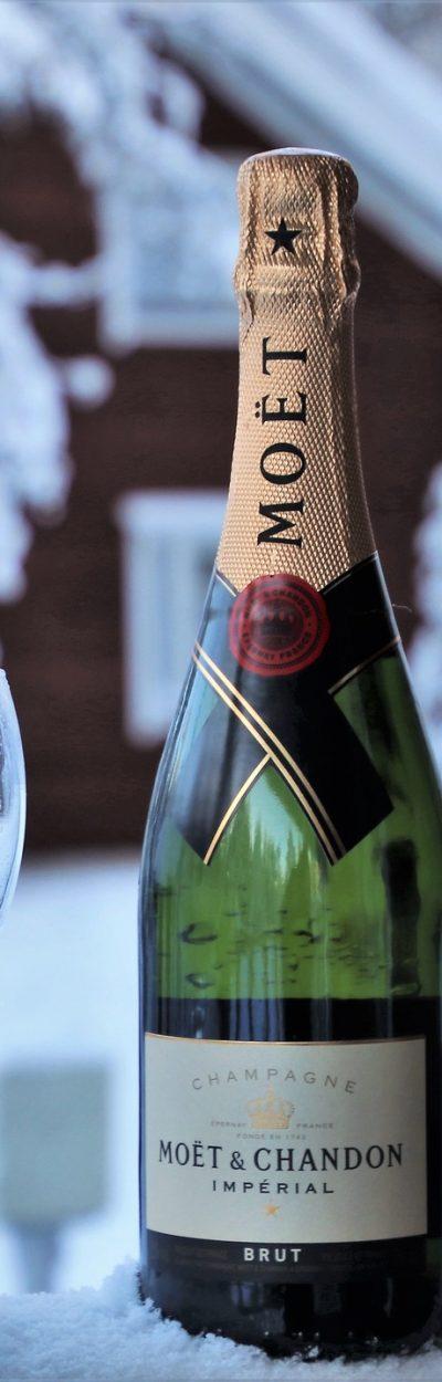 champagne-3961509_1920