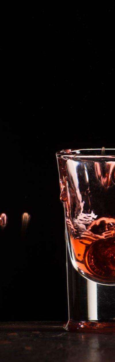 shot-glass-2018925_1280